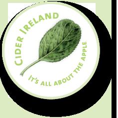 Cider Ireland