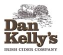 Dan Kelly's Cider