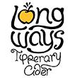 Longways Cider